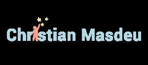 Christian Masdeu. Mentor & Coach infanto juvenil para la intervención al acoso escolar